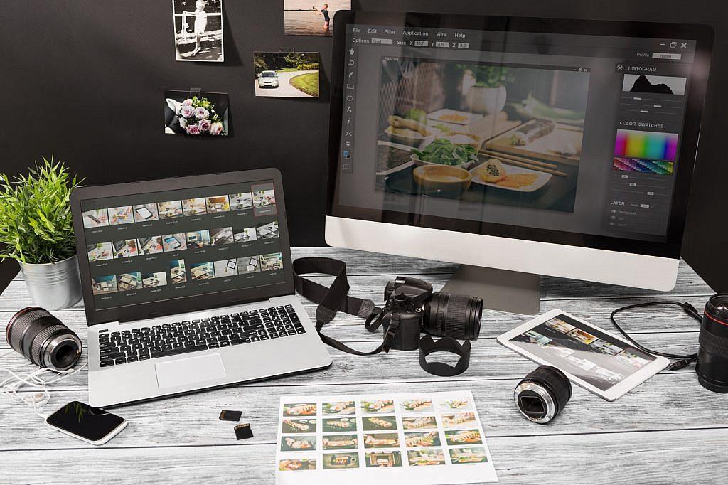 Photo by Adobe Stock - Freelance