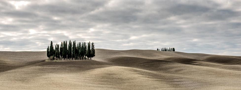 workshop fotografia paesaggio