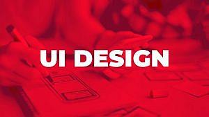 Corso UI/UX Design