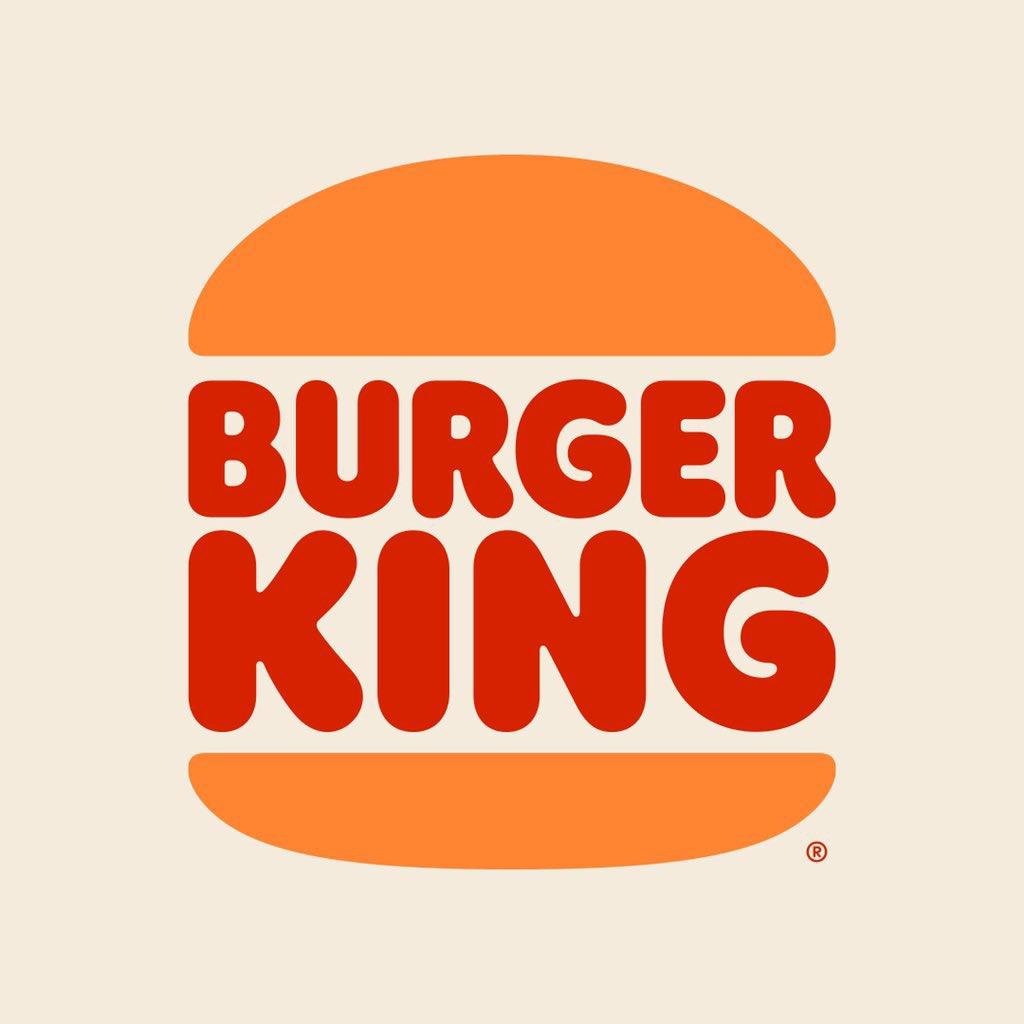 Credits: Burger King